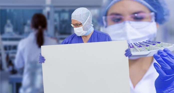 Vaccination Credential Initiative