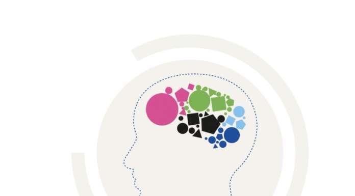 Le 5 startup europee da tenere d'occhio secondo Eit Health