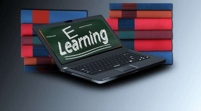 Formafarma, l'e-learning per la formazione dei farmacisti
