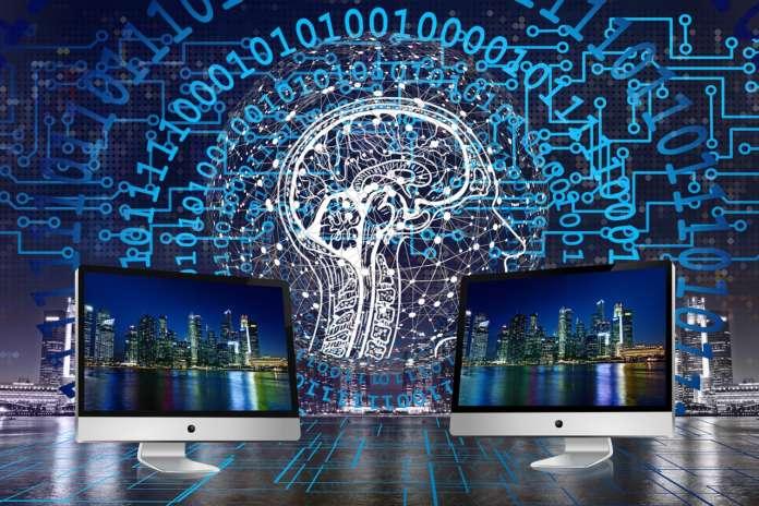 healthcare intelligenza artificiale