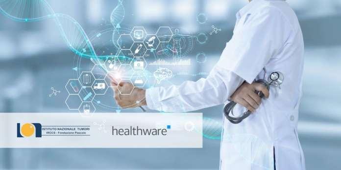 oncologia digitale