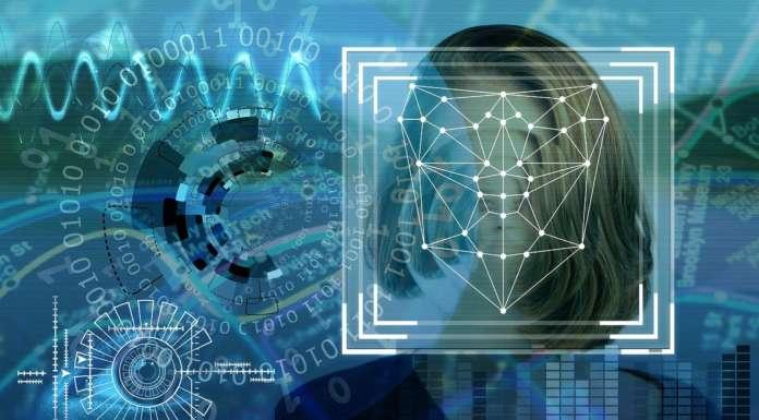 Data breach sanitari, il Garante privacy sanziona tre strutture