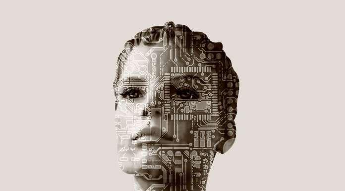 Dermatologia e intelligenza artificiale, connubio vincente