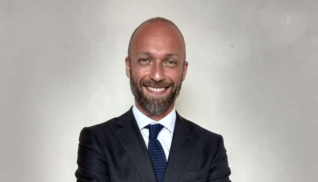 Fabio Tognon