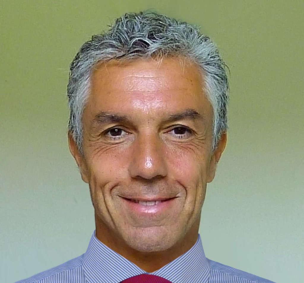 Alberto Brera
