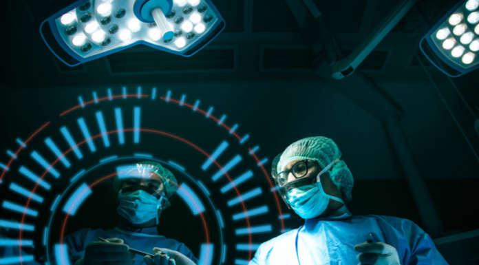 Stormshield, la cybersecurity e i rischi nel settore healthcare