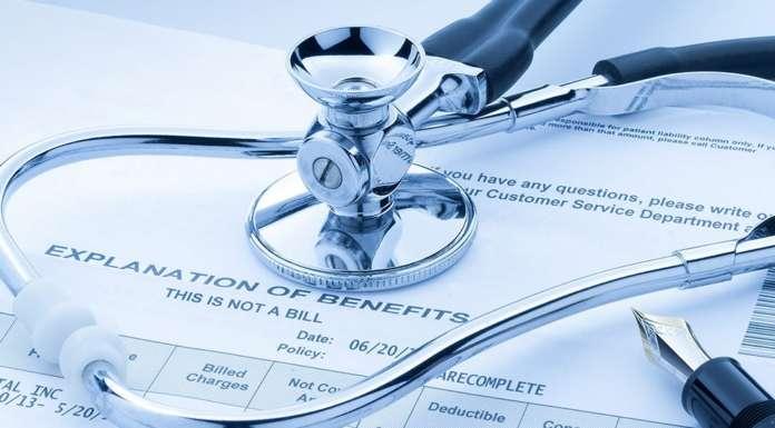 La cyber-resilienza per la sicurezza dell'healthcare
