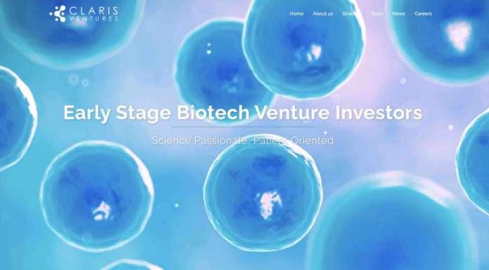 Claris Ventures, 85 milioni di euro per il biotech italiano