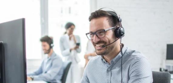 TeamViewer nella trasformazione digitale della sanità inglese