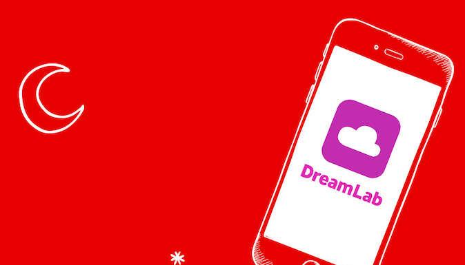 Fondazione Vodafone e Airc, l'app DreamLab per combattere il cancro