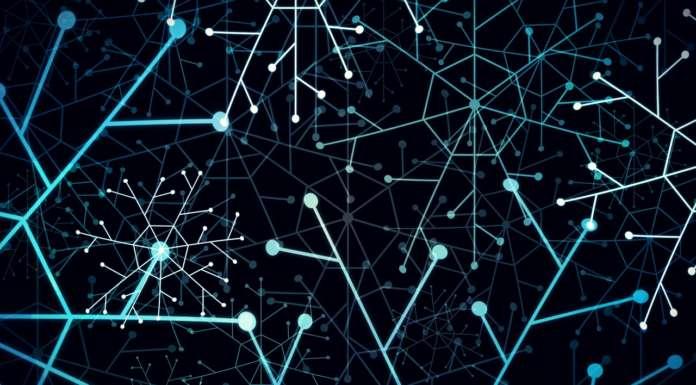 La cybersecurity non è solo tecnologia ma anche implementazione