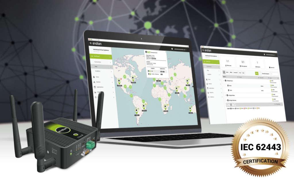 endian Secure Digital Platform_02