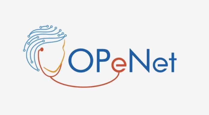 OPeNet, la piattaforma di intelligenza artificiale per la medicina generale