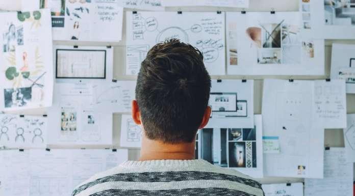 Covid-19 Challenge: accelerati i tre progetti più innovativi